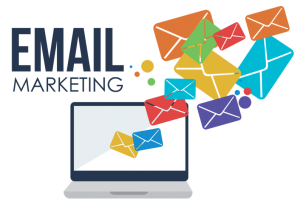 email marketing servers